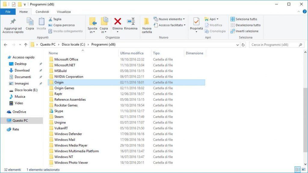 Cattura 5 1024x577 - Come velocizzare i propri giochi PC con un SSD di ultima generazione