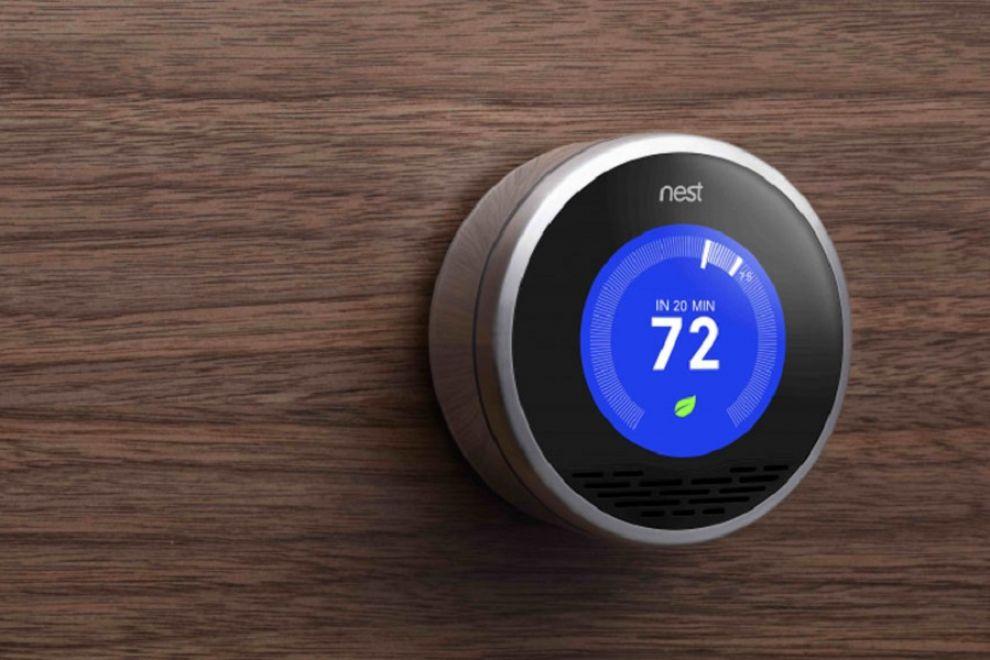 Come risparmiare e controllare i consumi di casa con i termostati wireless - Come risparmiare e controllare i consumi di casa con i termostati wireless