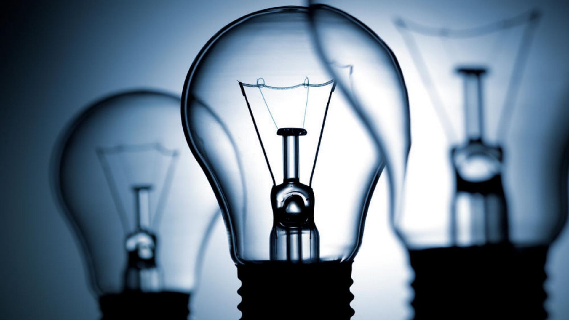 Confronto tra lampadine wekiwi risparmiare soldi - Confronto tra lampadine: qual è la migliore?