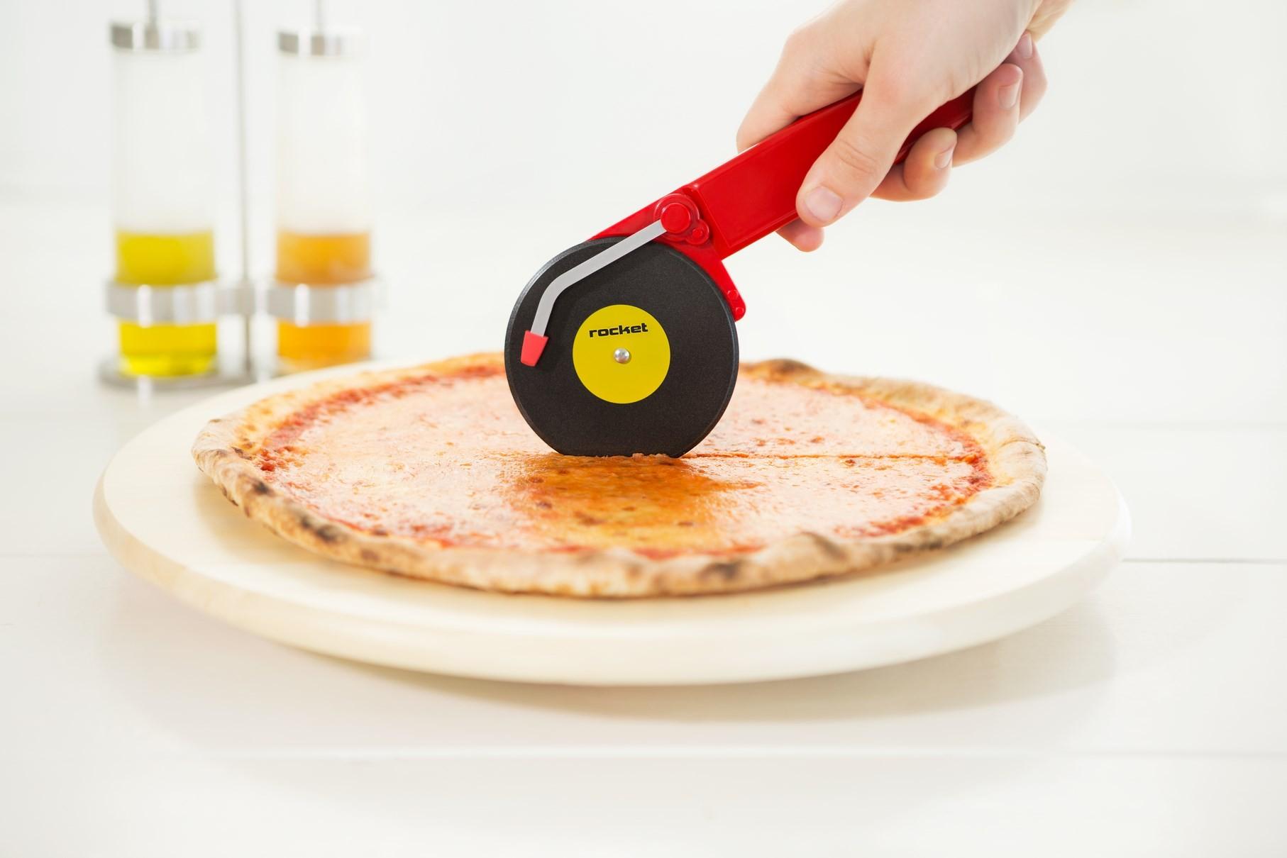 migliori accessori pizza: la classifica per cucinare al meglio - Cucinare Pizza