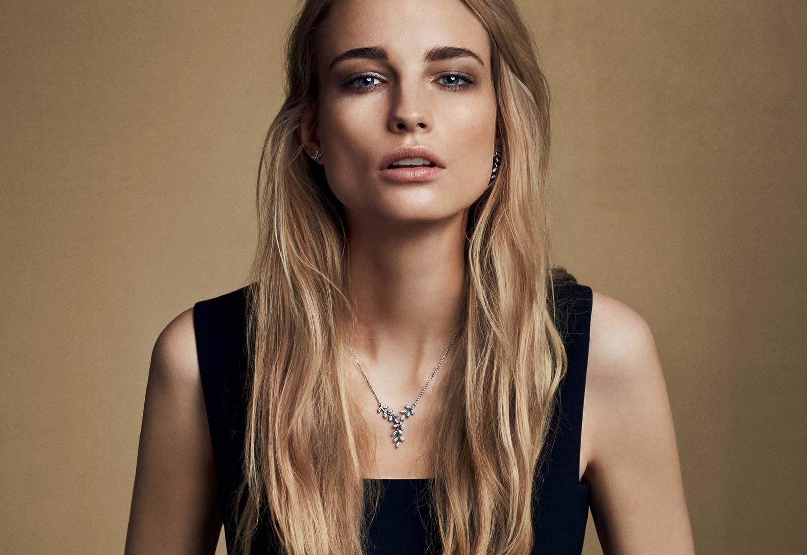 Diventa splendida indossando uno dei migliori gioielli Pandora - Diventa splendida indossando uno dei migliori gioielli Pandora più alla moda del momento