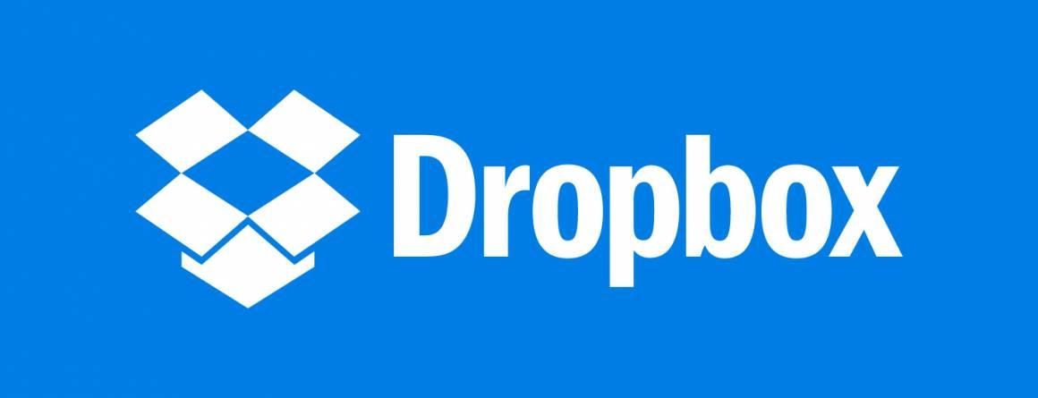 Dropbox 1160x445 - Come creare una cartella per Dropbox su un disco secondario