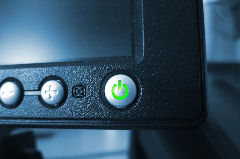 Evitiamo lo spreco di energia - Evitiamo lo spreco di energia: scopri perché tenere sotto controllo tutti i dispositivi di casa