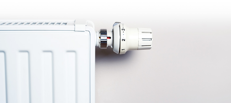 Fanno risparmiare davvero le valvole termostatiche - Fanno risparmiare davvero le valvole termostatiche?