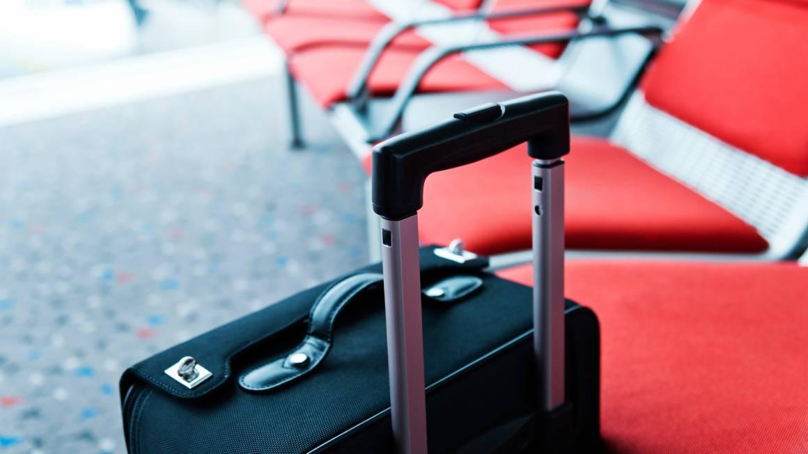 I migliori trolley bagaglio a mano per viaggiare 1160x653 - La guida con i consigli per scegliere i migliori trolley bagaglio a mano per viaggiare senza rischi