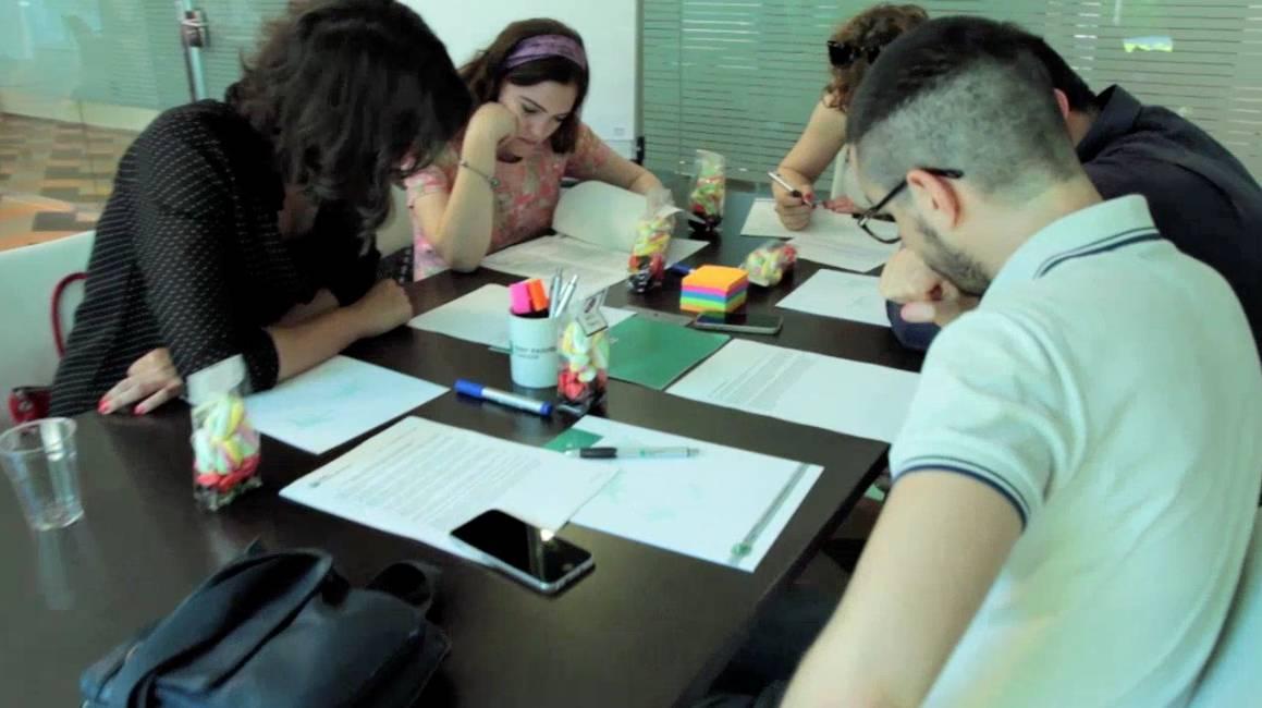 IF Team Co creation - Bnp Paribas Cardif collabora con blogger ed influencer per la nuova comunicazione assicurativa