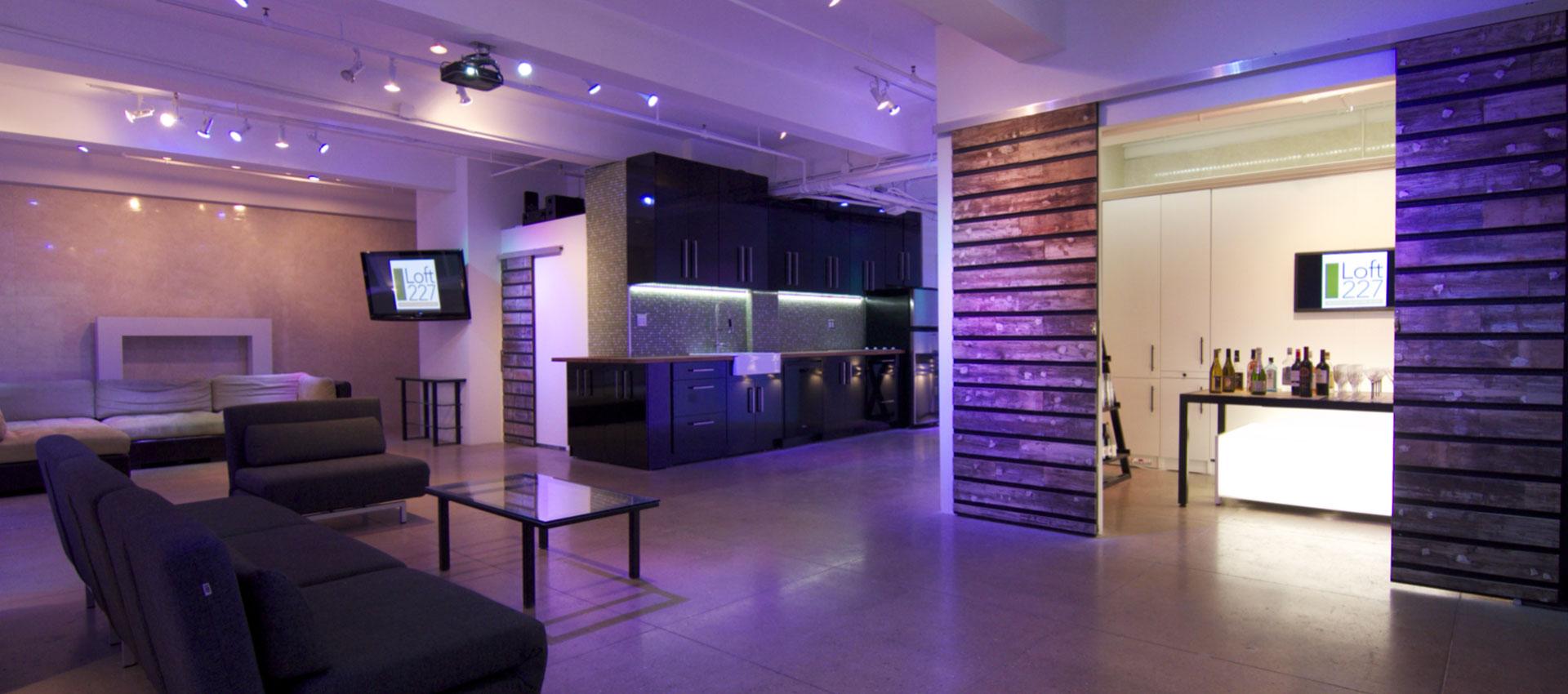 Illuminazione a led per risparmiare sulla bolletta della for Illuminazione interni casa