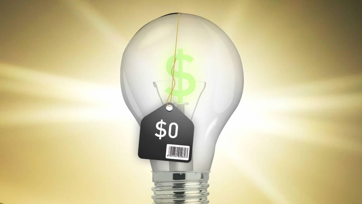 La guida per scegliere le tariffe energetiche convenienti 1160x653 - La guida per scegliere le tariffe energetiche convenienti con i consigli di Wekiwi