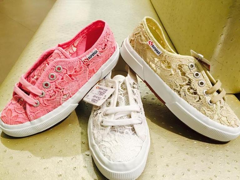 Migliori scarpe Amazon Superga ln offerta speciale su Amazon scarpe 7d12f1
