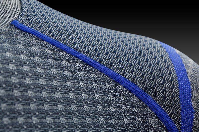 Riscaldarsi quando si fa sport con la migliore maglia termica consigliata dagli esperti