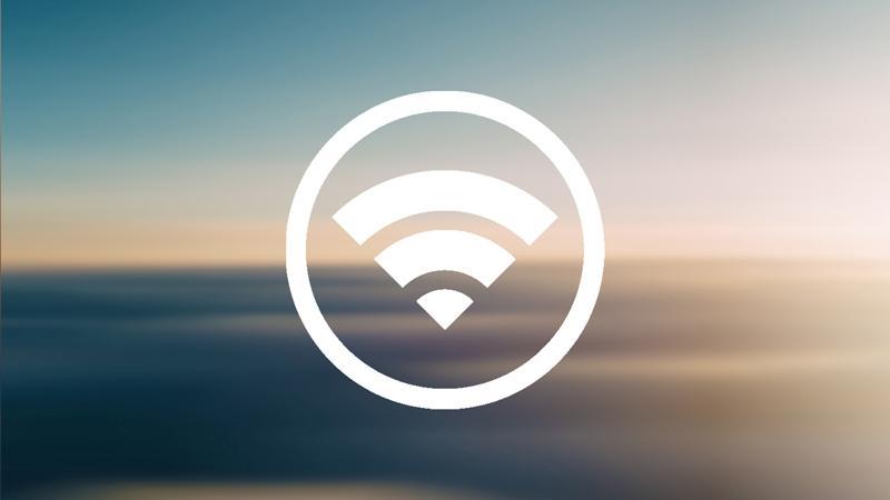 Smartphone per navigare veloce in internet tethering - Smartphone per navigare veloce in internet: consigli su come migliorarne le prestazioni
