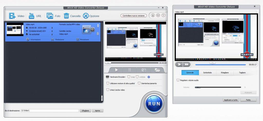WinX HD Editor 1024x472 - Convertire qualsiasi video con WinX HD Video Converter Deluxe