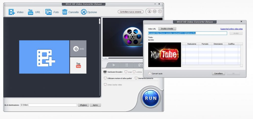 WinX YouTube 1024x482 - Convertire qualsiasi video con WinX HD Video Converter Deluxe
