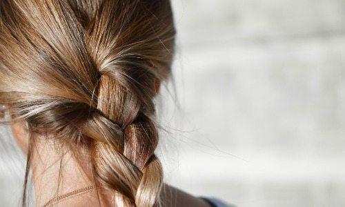 Piastre capelli GHD: offerte e guida all'acquisto