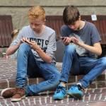 I consigli su come scegliere il migliore Smartphone Economico per Giocare