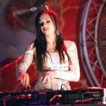 Diventa un deejay di successo con il miglior mixer dj: guida all'acquisto