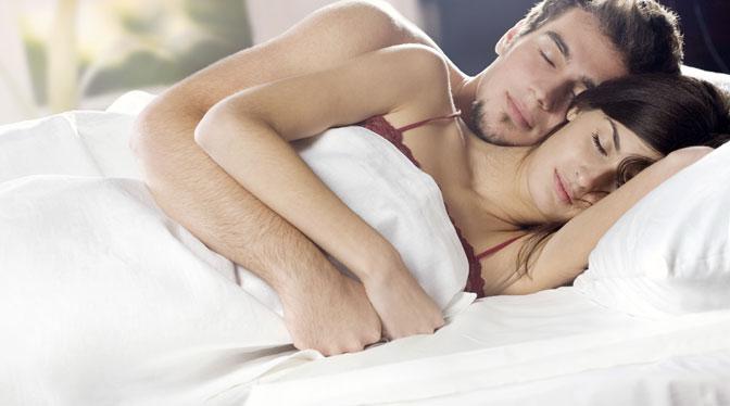 migliore materasso ortopedico - Dormire bene ed alleviare i disturbi alla schiena con i migliori materassi ortopedici