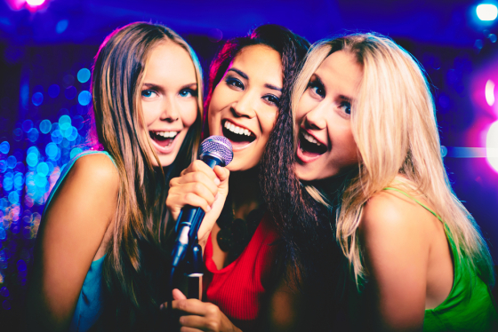 migliore microfono karaoke - Interpreta i tuoi brani preferiti con il migliore microfono karaoke!