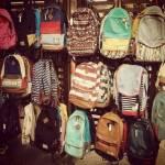 Trova il migliore zaino scuola e risparmia sull'acquisto!