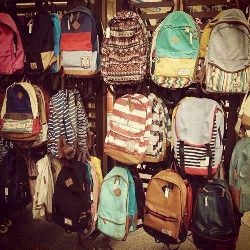 migliore zaino scuola - Trova il migliore zaino scuola e risparmia sull'acquisto!