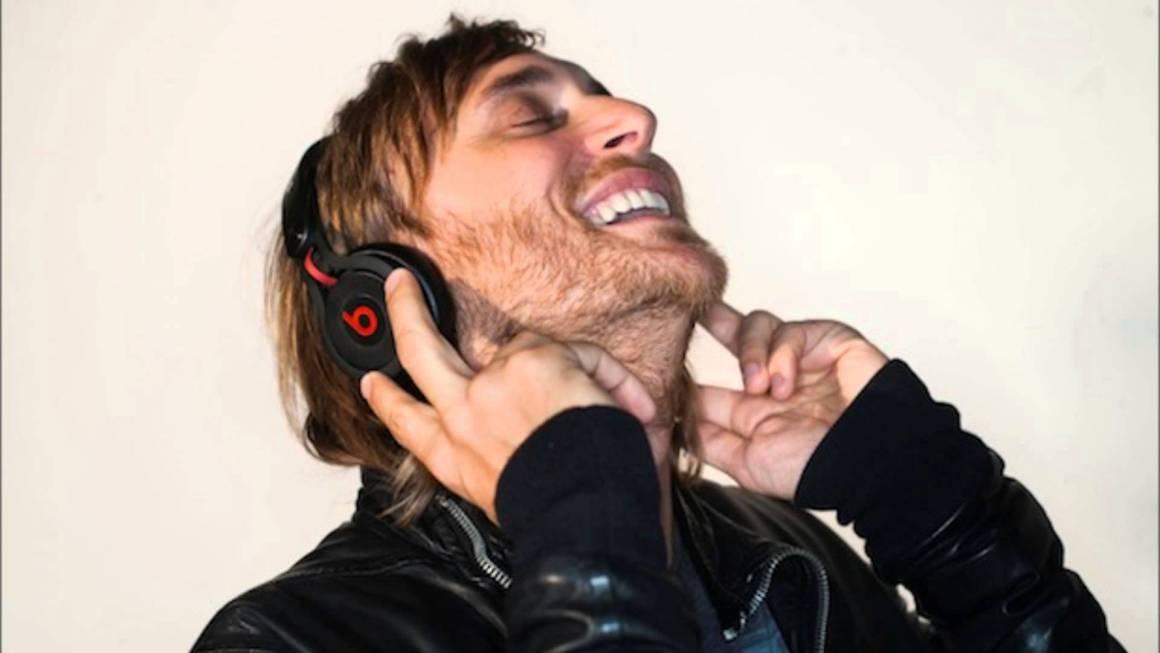 migliori cuffie beats 1160x653 - Ascolta la tua musica preferita con le migliori cuffie Beats: guida all'acquisto