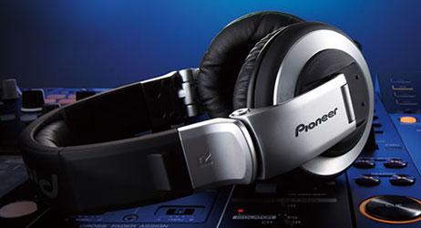 migliori cuffie dj - Ascolta la tua musica in alta qualità con le migliori cuffie DJ