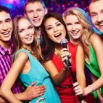 Divertiti con gli amici con i migliori impianti karaoke: guida all'acquisto