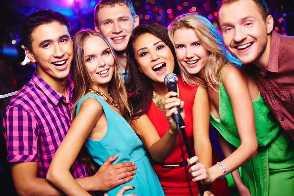 migliori impianti karaoke - Divertiti con gli amici con i migliori impianti karaoke: guida all'acquisto