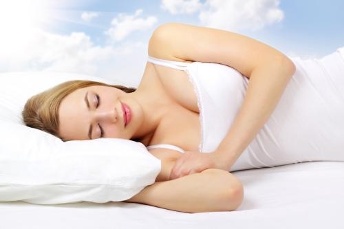 Migliora la qualità del sonno con i migliori materassi lattice: guida all'acquisto