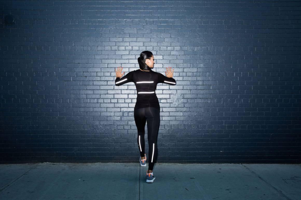 migliori pantaloncini da corsa a compressione. 1160x773 - Correre con stile e comodità con i migliori pantaloncini a compressione scelti per voi