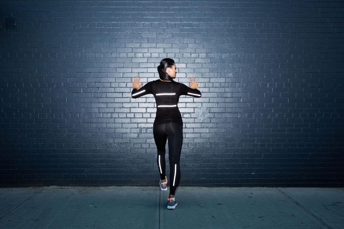 Migliori pantaloncini da corsa a compressione per runner