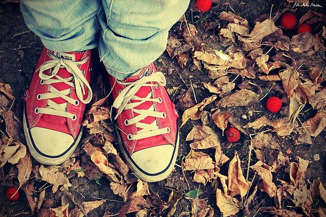 migliori scarpe converse - Stile e comodità con le migliori scarpe Converse: guida completa
