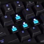 n3 150x150 - La guida completa alle migliori tastiere per giocare