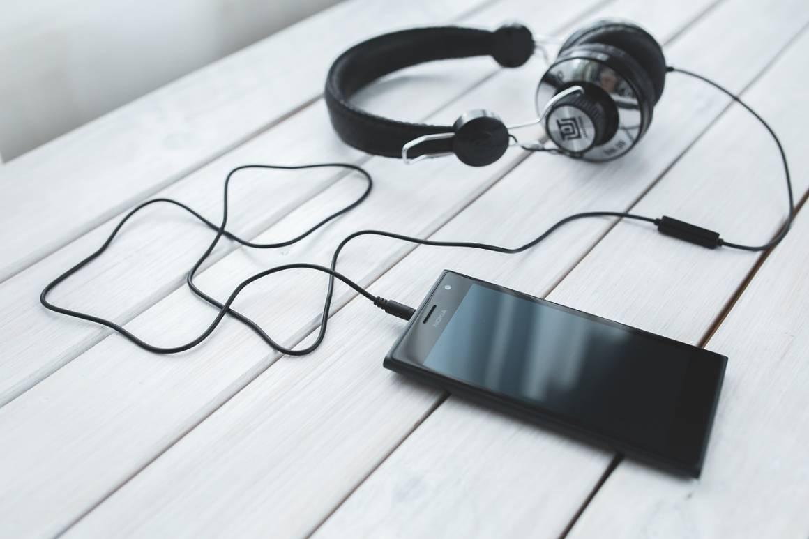 smartphone 791076 1280 1160x773 - Migliore smartphone per ascoltare musica con consigli sulle app