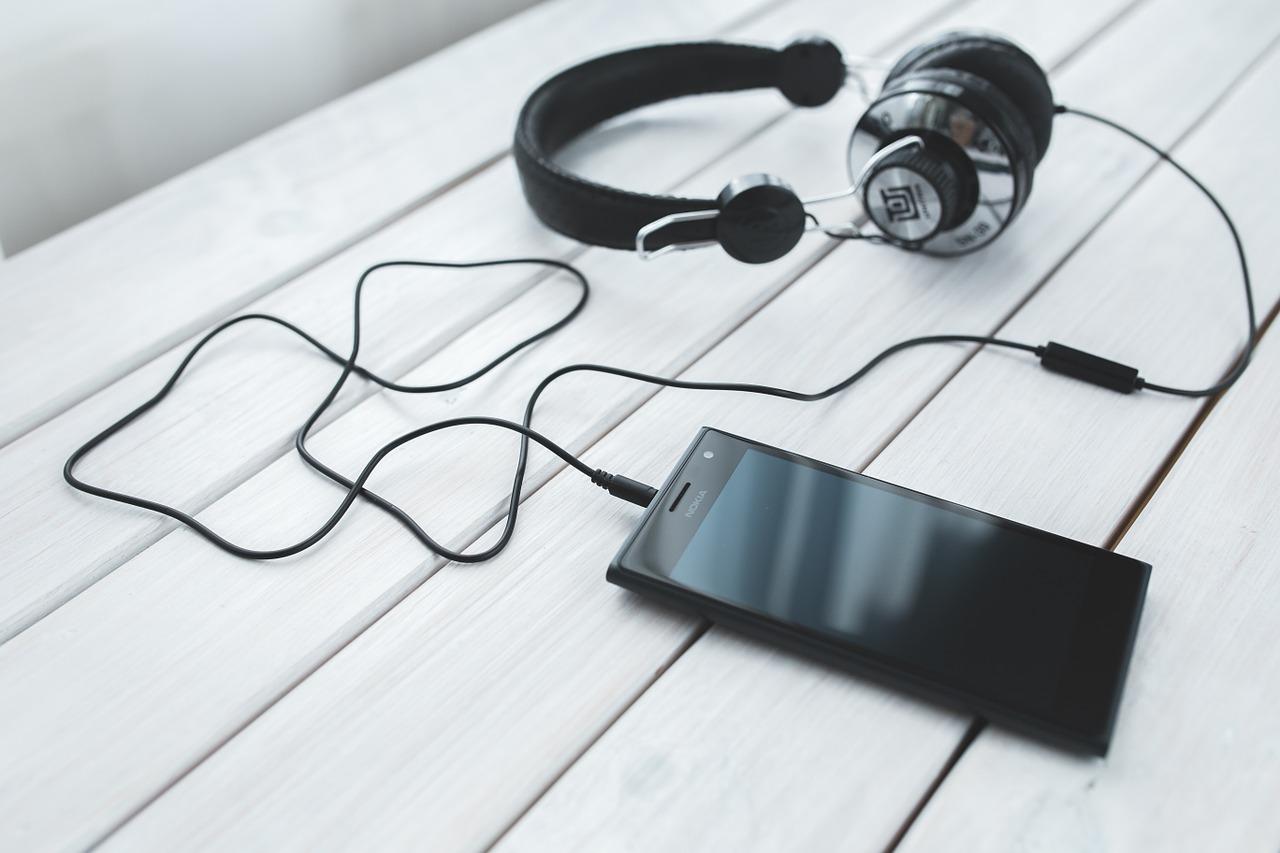 smartphone 791076 1280 - Migliore smartphone per ascoltare musica con consigli sulle app