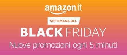 unnamed 1 - I film in offerta per il Black Friday 2016 di Amazon
