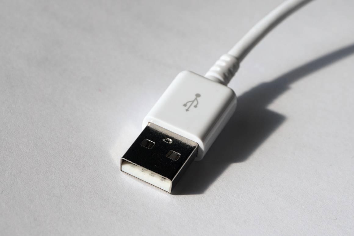 usb 1266831 1920 1160x773 - Lo standard USB, connettori e velocità a confronto