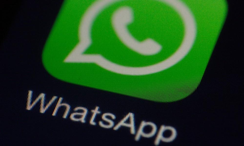 videochiamata WhatsApp - WhatsApp fuori servizio su tutti i dispositivi in tutto il mondo. Picco di iscrizioni per Telegram