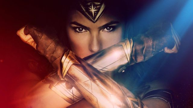 wonder woman header 5 - Wonder Woman: un nuovo trailer internazionale con frammenti inediti