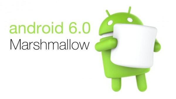 Android Marshmallow - Guida all'installazione di app Android su microSD