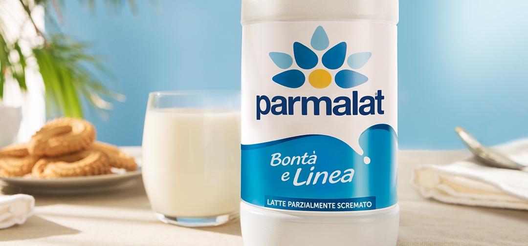 CBA Parmalat Cover v2 - Parmalat ai francesi, l'opa di Sofil a 2,8 euro ad azione
