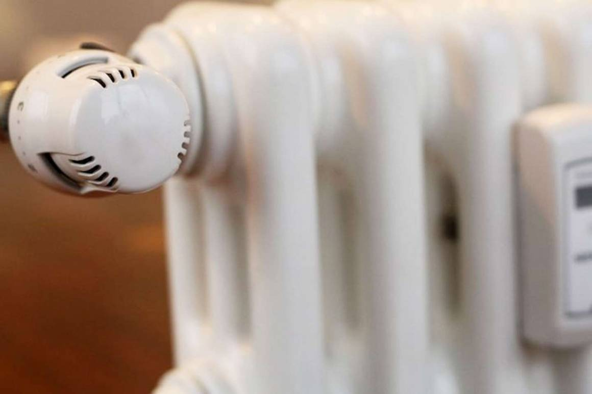 Contabilizatori di calore e riscaldamento centralizzato 1160x772 - Risparmio, ecco un investimento redditizio: i contabilizzatori di calore
