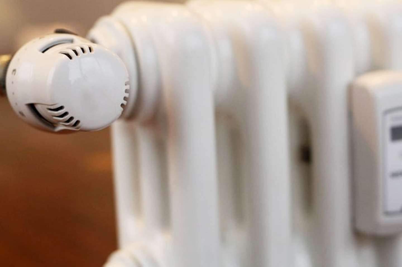 Risparmio, ecco un investimento redditizio: i contabilizzatori di calore