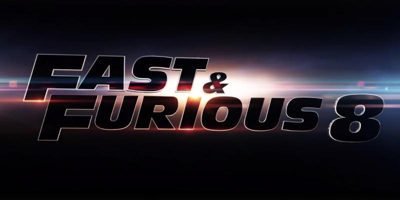 Furious 8 - Fast & Furious 8 - Ecco il trailer mostrato durante il Super Bowl