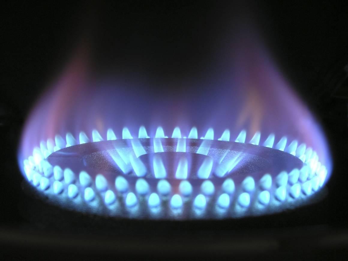 Prezzo del gas tra tutela e mercato libero 1160x870 - Prezzo del gas tra tutela e mercato libero: ecco tutte le informazioni per capire