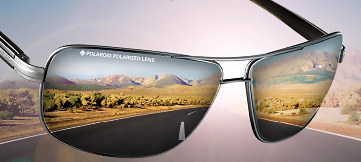 belle scarpe design senza tempo autentico Migliori occhiali Polaroid polarizzati per una perfetta visione e ...