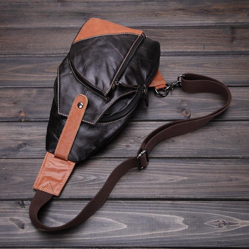 Trova la migliore tracolla economica e sarai sempre comodo e alla moda - Trova la migliore tracolla economica e sarai sempre comodo e alla moda!