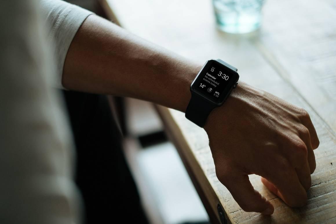 apple watch 828827 1280 1160x773 - Consigli per scegliere il miglior Smartwatch Resistente all'Acqua