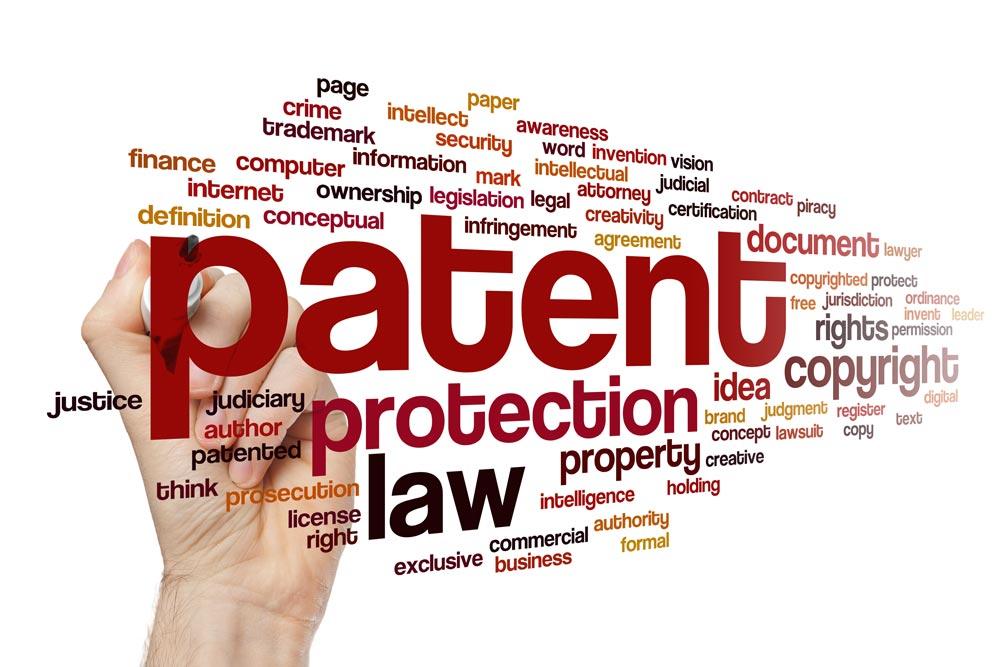 brevetto nokia - Nokia denuncia Apple per violazione di brevetti