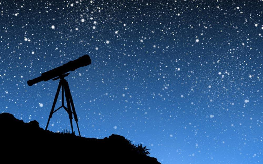 cometa di capodanno - La cometa di Capodanno si avvicina alla Terra